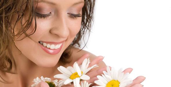 причины запаха изо рта у мужчин